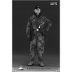 Wehrmacht and SS Tank Crew Overalls Set (Type B)