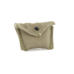 USMC First Aid pouch