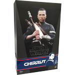 Rogue One : A Star Wars Story - Chirrut Imwe