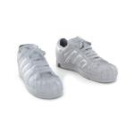 Sport shoes (Grey)