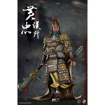 Three Kingdoms Series - Huang Zhong A.K.A Hansheng
