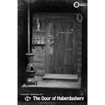 Cinematic Diorama Vol. 1 - The Door of Harberdashery Diorama