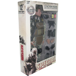 Special Forces Figure ACU