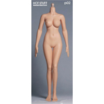 Hot Stuff Seamless Female Body Generation 3 (Large Bust)