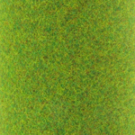 300cm Grass Textured Roller (Green)