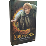 Lord Of The Rings - Samwise Gamgee (Slim Version)