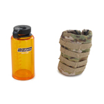 1000ml Wide Mouth Bottle (Multicam)
