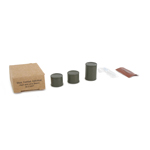 Vietnam War - US Army C-Ration B-2 Unit