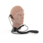 radio head set