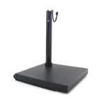 Modular Display Stand (Black)
