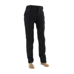 Suit Pants (Black)