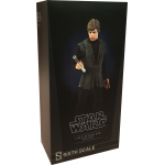 Star Wars : Episode VI - Luke Skywalker Deluxe