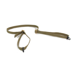 Rifle Sling (Coyote)