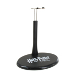 Display Stand (Black)