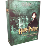 Ron Weasley Empty Box