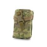 Molle 2 100 rounds pouch