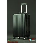 Travel Case (Black)
