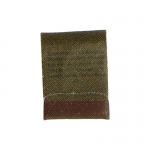 Matches (Olive Drab)