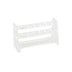 Test Tubes Rack (Transparent)