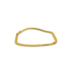 Neck chain (Gold)