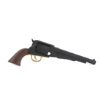 M1858 New Army Remington Revolver (Black)
