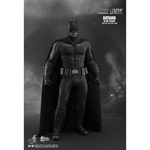 Justice League - Batman (Deluxe Version)