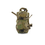 LBT 2659A Assault Pack in MultiCam