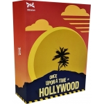 Once Upon A Time... In Hollywood Pack