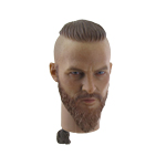 Travis Fimmel Headsculpt