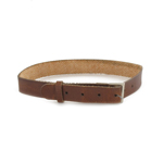 Equipment Belt (Marron)