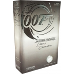 James Bond Legacy Collection - Pierce Brosnan As James Bond 007