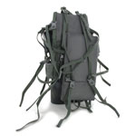Ruck Sac Frame (Grey)