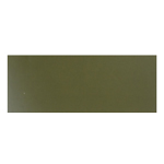 Sticker for Custom (Olive Drab)