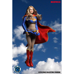 Supergirl Set