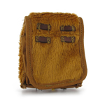 M1895 Knapsack in Cow Hide (Brown)