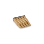 Ammo Clips 308 Caliber (Gold)
