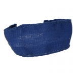 Identification Armband (Blue)