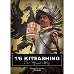 1/6 Kitbashing - The Spanish Way
