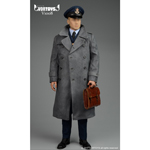WWII Allies Flying Officer Set