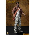 Ong-Bak : The Thai Warrior - Ting