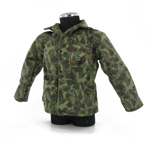 Pattern 42 Duck hunter camo jacket