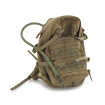 Patrol Backpack (Coyote)