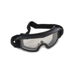 Anti Dust Goggles (Black)