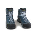 Trekking Merrell Shoes (Blue)