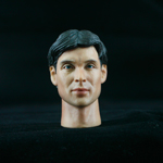 Headsculpt Cillian Murphy
