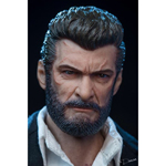 Logan Headsculpt