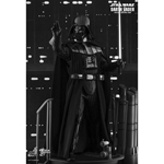 Star Wars : Episode V - Darth Vader