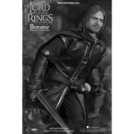 Lord Of The Rings - Boromir