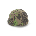 Elite Helmet Cover (Plane Tree)