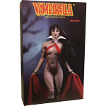 Vampirella (Asia Version)